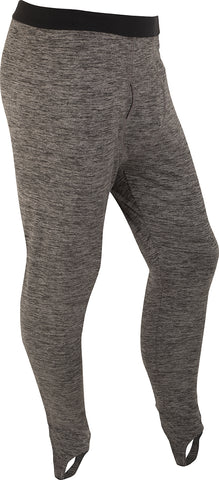Baselayer Pant Charcoal Heather