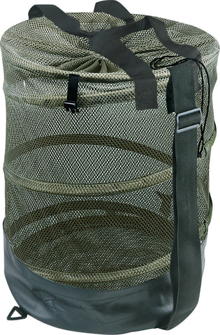 Stand-Up™ Muddy Gear & Game Carrier