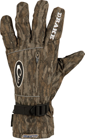 LST Refuge HS™ GORE-TEX® Gloves