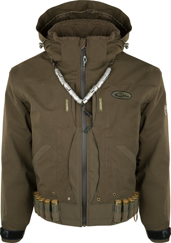 Guardian Elite™ Flooded Timber Jacket - Insulated / $319.99 to $329.99