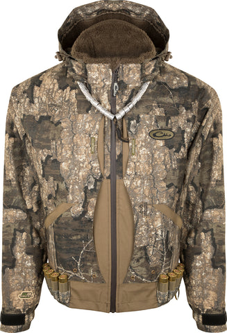 Guardian Elite™ Flooded Timber Jacket - Insulated