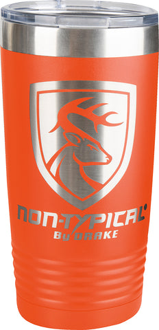 Non-Typical 20oz Polar Tumbler
