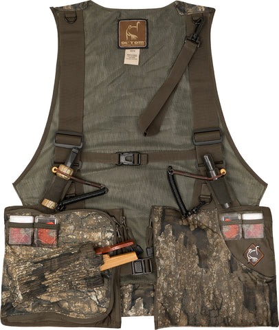 Time & Motion™ Essentials Vest 2.0