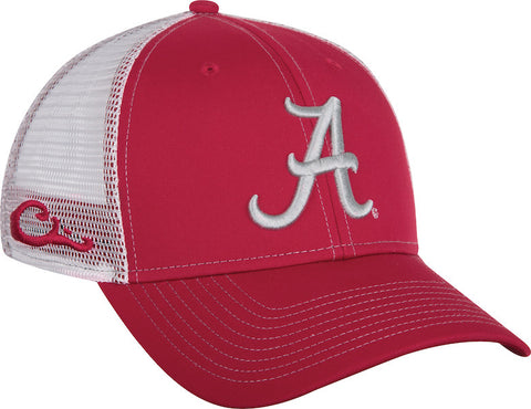 Alabama Mesh Back Cap