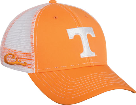 Tennessee Mesh Back Cap