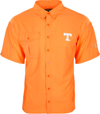 Tennessee S/S Flyweight Shirt