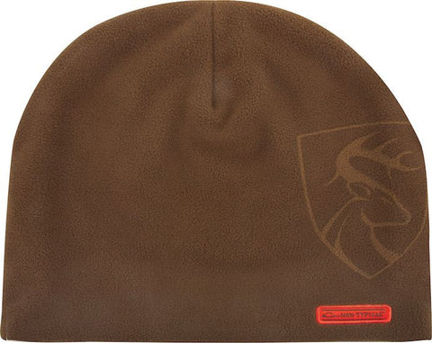 Non-Typical Fleece Beanie