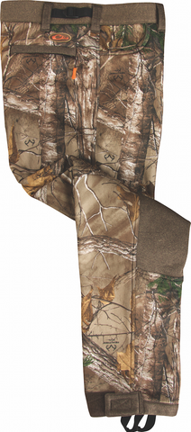 Silencer Soft Shell Pant with Agion Active XL™ [Legacy Logo]