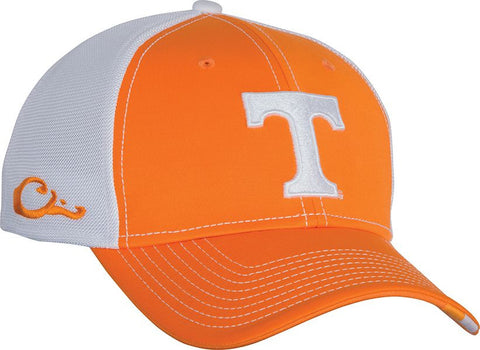 Tennessee Stretch Fit Cap