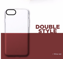 Apple Special Edition Silicone Style Case