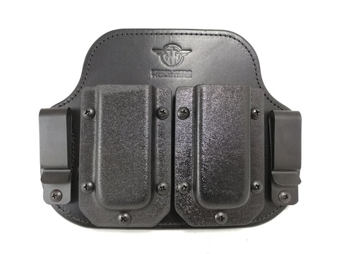 380acp Double Mag Carrier