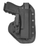 Glock - 20, 21, 20SF, 21SF - Single Clip Strong Side/Appendix IWB
