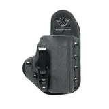 Smith & Wesson - MP Shield M2.0 9/40 Built in LASER - Appendix Carry - Strong Side - Single Clip