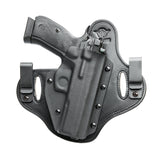 Hidden Hybrid Holsters CZ 75 SP01 Phantom Holster