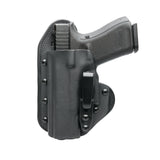 Glock - 19 Gen 5 - Small of the Back Carry - Single Clip