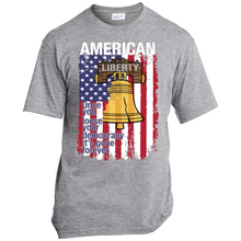 USA100 Made in the USA Unisex T-Shirt