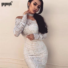 Gagaopt 2018 Strapless Dress Off the Shoulder Summer Dress Party Dress -Women's Dresses