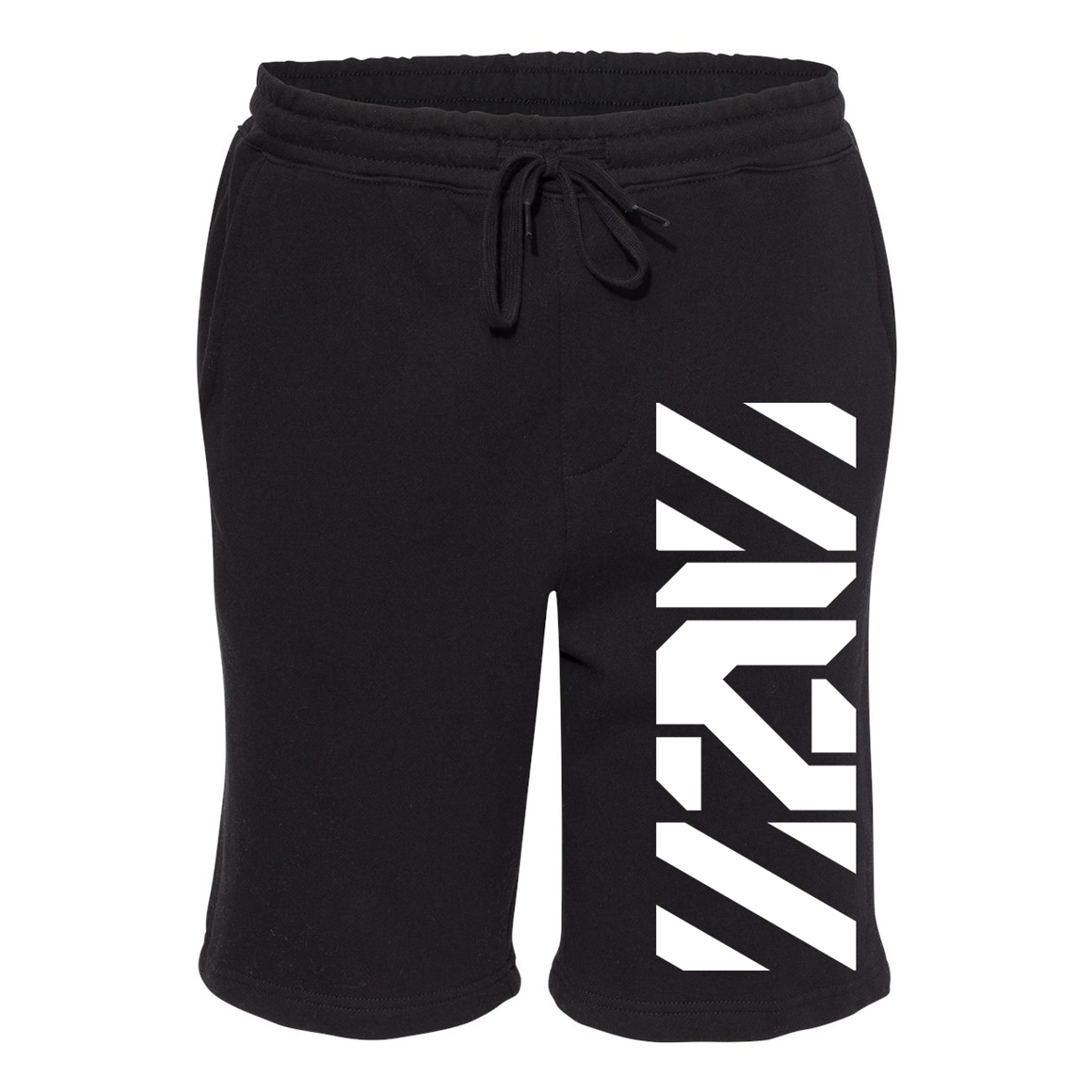 Blitz Shorts - Black