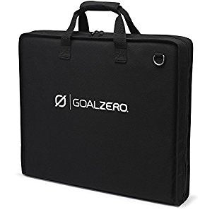 Boulder 30 Travel Case