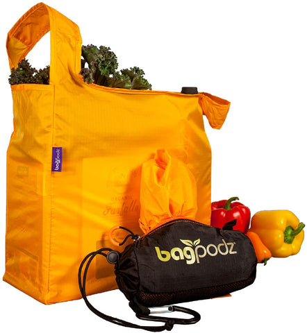 BagPodz Bags - Holds 50 lbs each