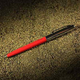 All-Weather Pen - Red Ink No. 57