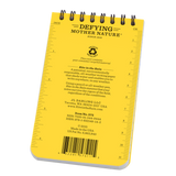 CERT Notebook (575)