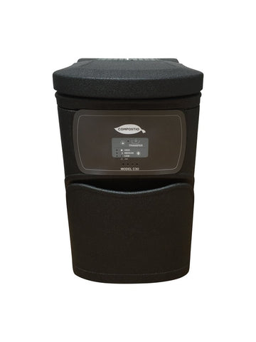 Composter C30