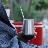 Insulated Tumbler 12oz