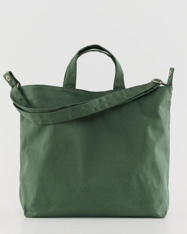 Horizontal Duck Bag