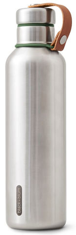Insulated Stainless Steel Water Bottle 25 oz
