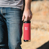 Insulated TKWide 16oz