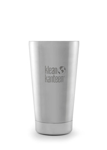 Insulated Tumbler 16oz