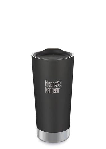 Insulated Tumbler 20oz