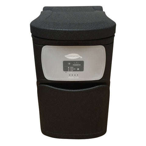 Composter C40