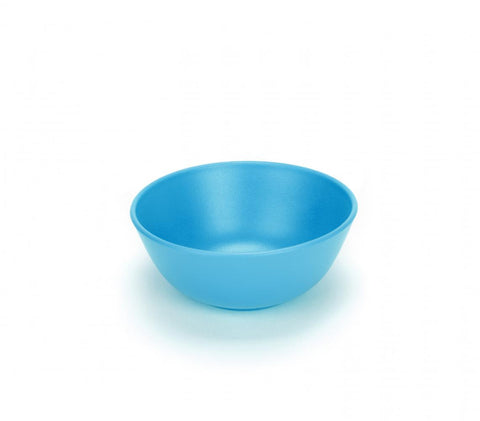 Green Eats Snack Bowl