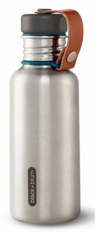 Insulated Stainless Steel Water Bottle 17 fl oz