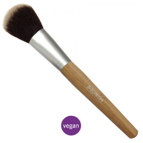 Benecos Big Powder Brush