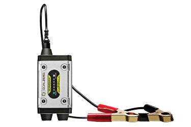 Guardian 12V Plus Charge Controller