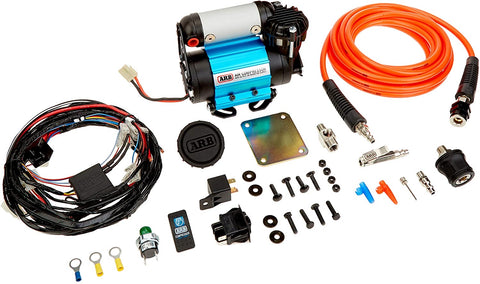ARB Inflation Kit Air Compressor