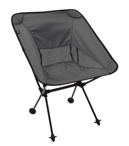 Joey Chair Black