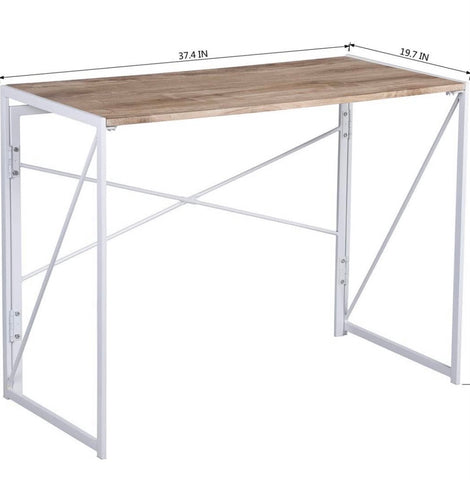 Table for home office
