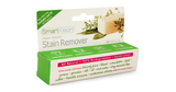SmartKlean - Stain Remover