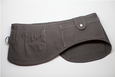 Curve Pocket Belt