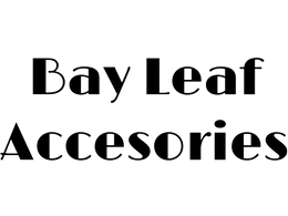 Bay Leaf Accessories