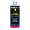 Microlon Motorcycle Engine Treatment - 100-499cc 2-Stroke Engines