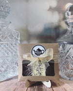 Mini Bar Gift Pack (Natural Gift Box) - The Little Chocolate Teapot Company