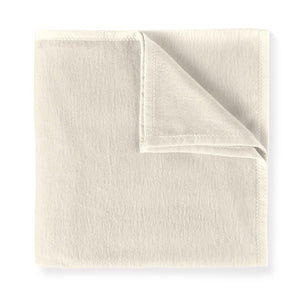 All Seasons Cotton Blanket