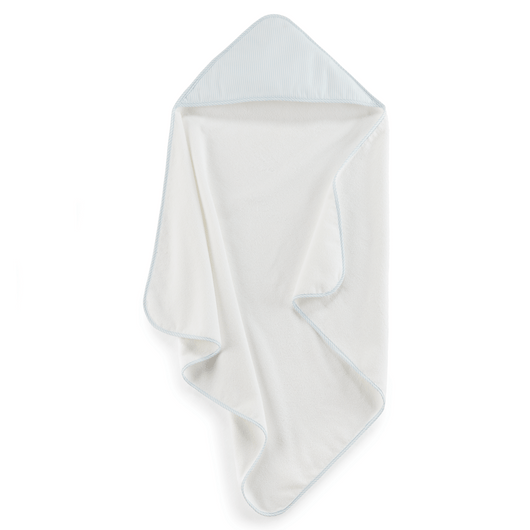 Rub-A-Dub Terry Hooded Towel