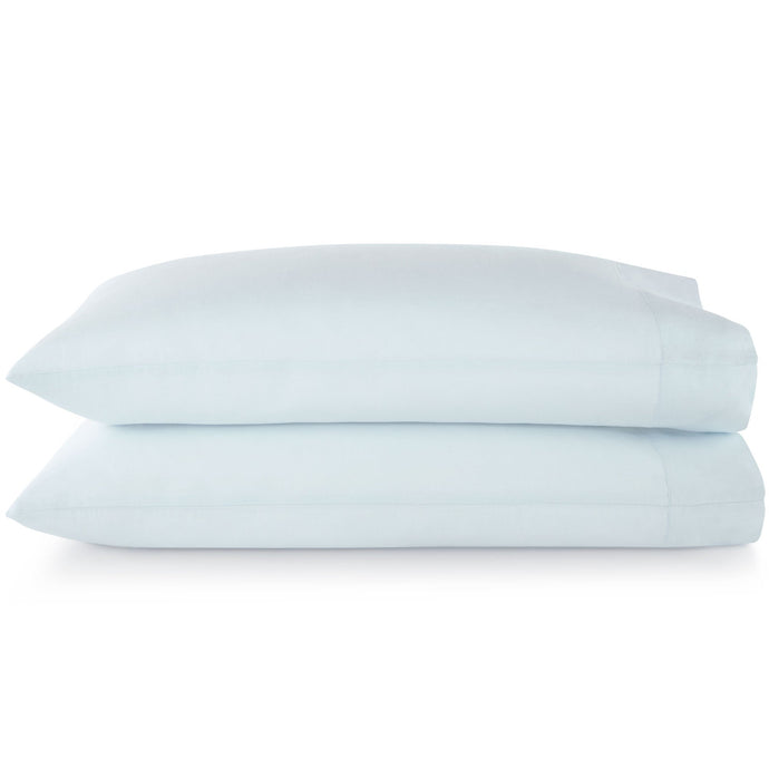 Classico Linen Pillow Cases