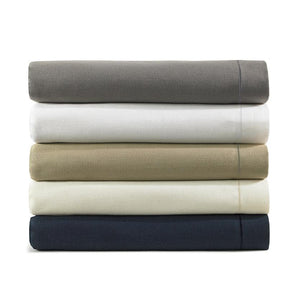 Rio Satin Stitch Coverlet